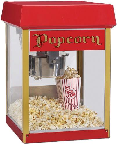 Popcorn-Machine-Rentals-Dc